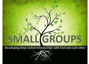 Small-Groups-Logo.jpg