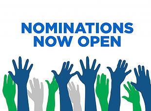 nominations-raised-hands-3-1.jpg