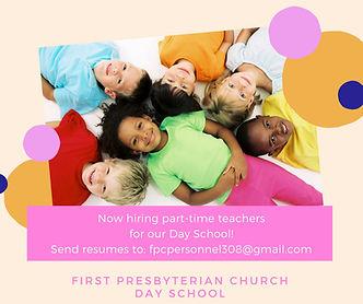 Day School Teachers ad (2).jpg