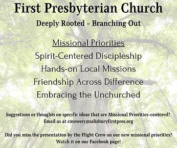 2021 Missional Priorities (2).jpg