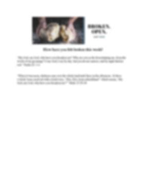 Lent 4-page-001.jpg