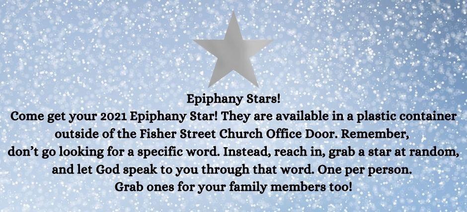 Epiphany%20Star%20(2)_edited.jpg