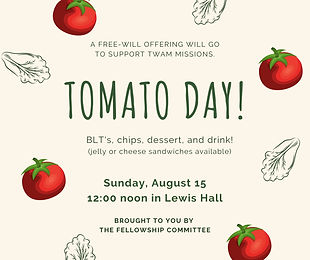 Copy of Copy of Tomato Day!.jpg