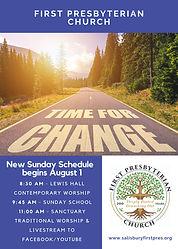 Worship time change.jpg