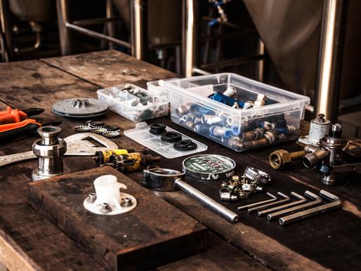 Epicor Solution Tracks Dimensional Inventory