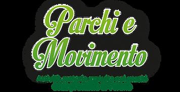 Parchi-e-movimento-web.png