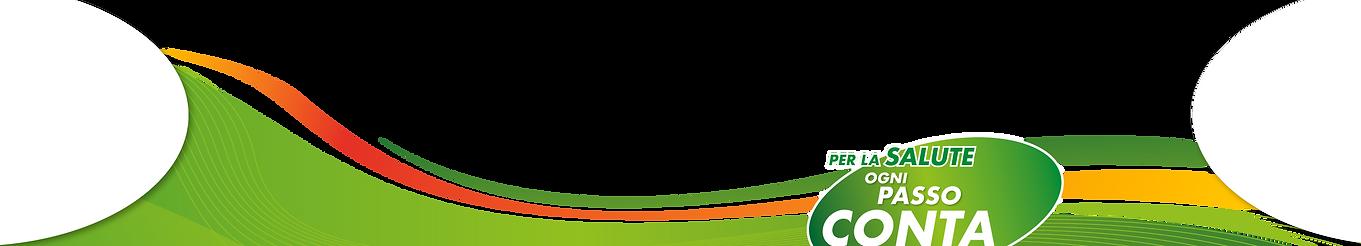 fascia-sito2.png
