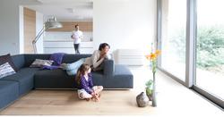 FVXG-K_living room05