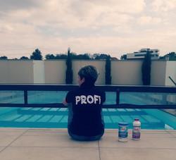 pool_bearbeitet