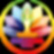 thumbnail_SHAMBHALA_YOGA_logo_Master.png