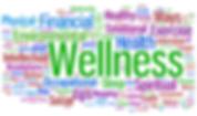 wellness .png