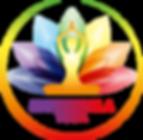 SHAMBHALA_YOGA_logo_Master2.png