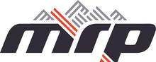 MRP-logo-on-white.jpg