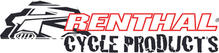 RENTHAL CYCLE PRODUCTS logo-br2.jpg