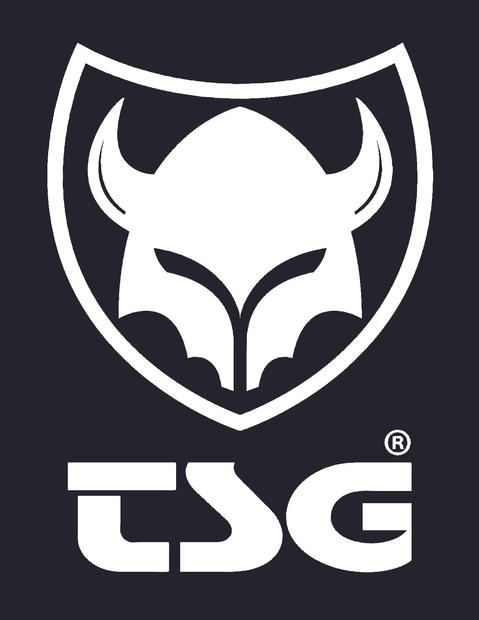 TSG-New_Icon_BASIC_white_R.jpg