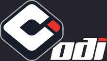 ODI_Logo-Wrdmrk-H-CMYK-blk.jpg