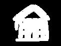 Logo Casa de Ana-29.png