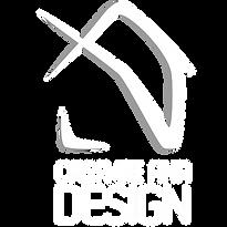 Logos png-02.png