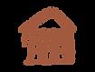 Logo Casa de Ana-02.png
