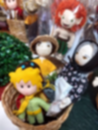 10 bonecos colecionaveis.png