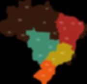mapa regiões2-01.png
