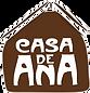 Logo Casa Sem fundo-01.png