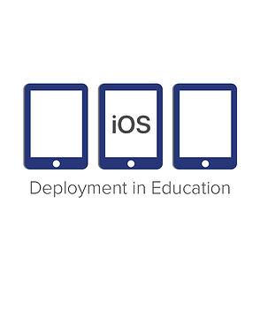 RC_Deployment_education.jpg