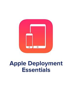RC_Deployment_essentials2.jpg