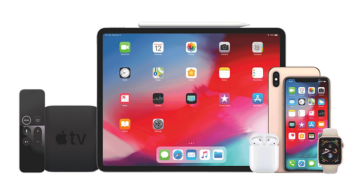 MultiProduct_Superlockup_iPadPro13_iPhon