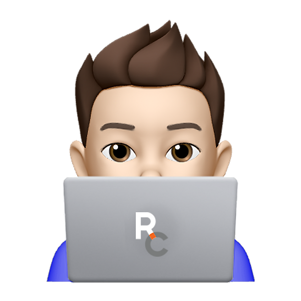 my-memoji-with-mac1000.png