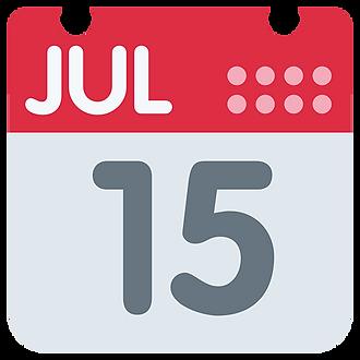 kissclipart-march-calendar-emoji-clipart