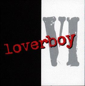 SixLoverboy.jpg