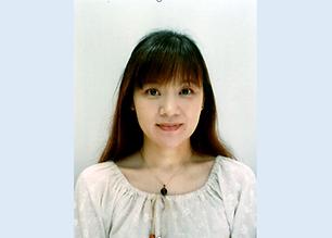 ishikawaemiko