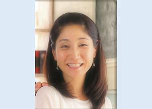 matsuyamamiki