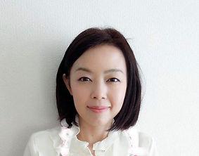 kobayashimiyuki
