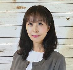 natsufumiko