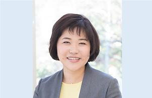 tachizakiyoshiko