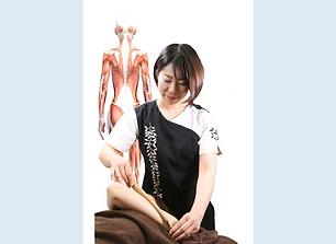 tamakoshihiromi