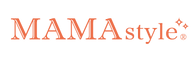 MAMAstyleロゴ商標透過.png