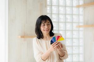 sugawaranaoko