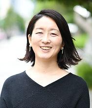 shibasakikumiko