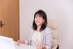 niwashizuko