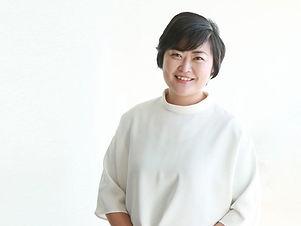ookawamayumi