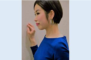 maedayuko
