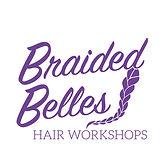 Braided Belles