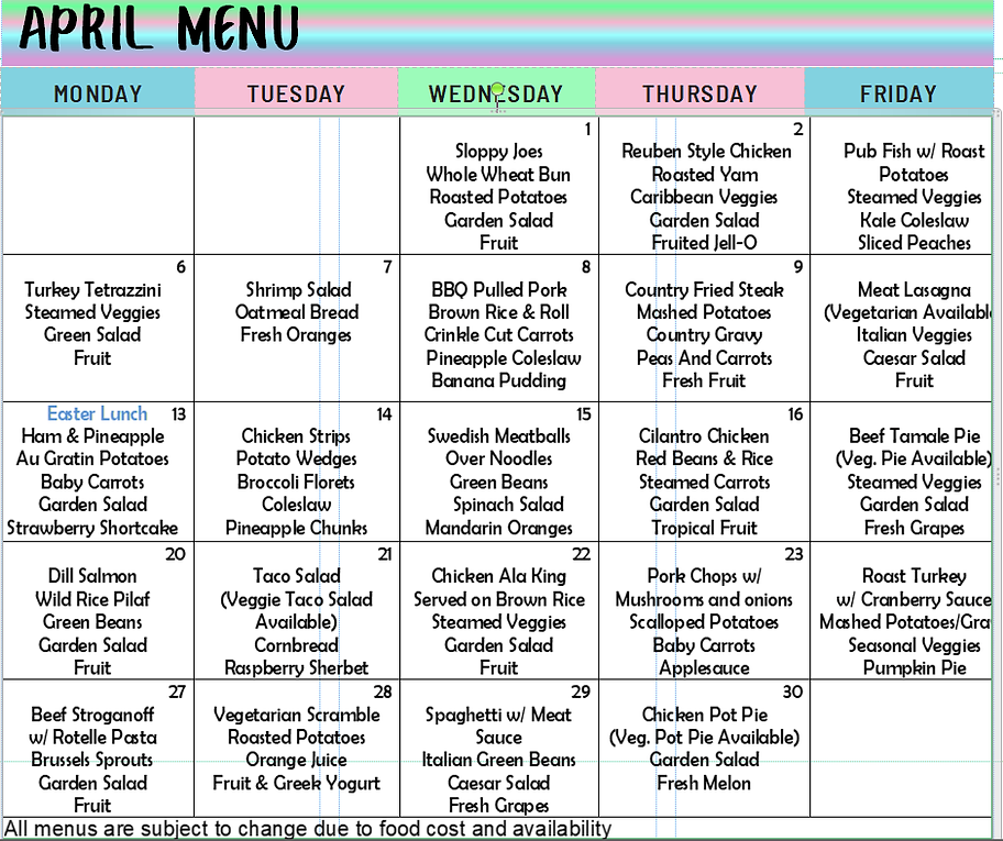 april menu.png