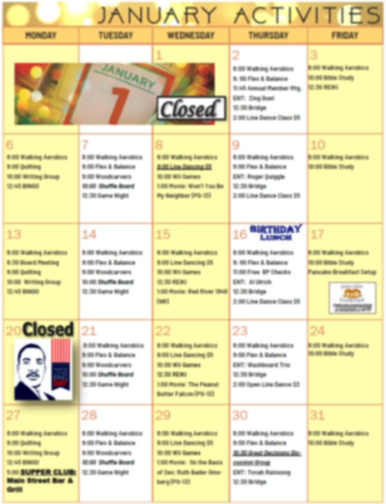 calendar jan.png