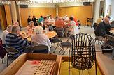Ferndale Senior Activity Center