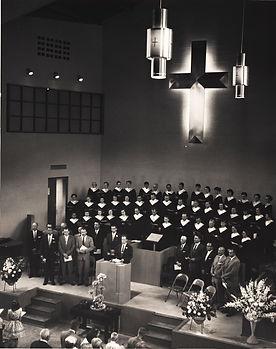 1957 Sanctuary.jpg