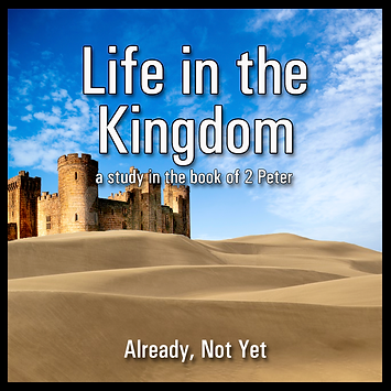 Life in the Kingdom V2.1.1.png